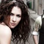 Hammarica.com Daily DJ Interview: Andain