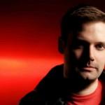 Paul Thomas featuring Ladystation – Motivation (Remixes)