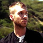 Calvin Harris Remixed By Tiesto