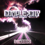 FOUR, THREE, TWO, ONE: COMPLEXCITY LIFT OFF!