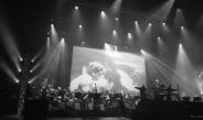 Big Bang by AstroVoyager… When electronic meets orchestral music